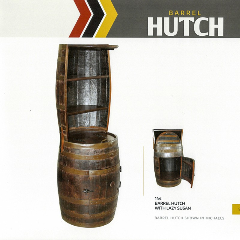 BRRhutchOCS113Lg