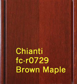 Chiantifc-r0729BrownMaple