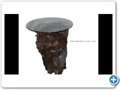 eb2424gs_redwood_stump_end_table