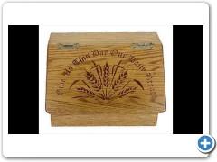 ebcarvedbreadbox