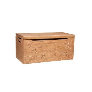 carvedhobbybox