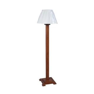 missionreadinglamp
