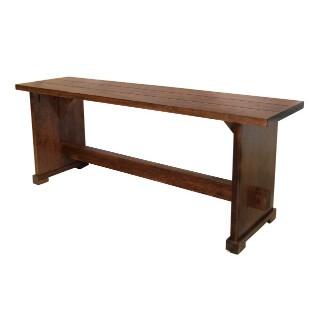 plank_bench