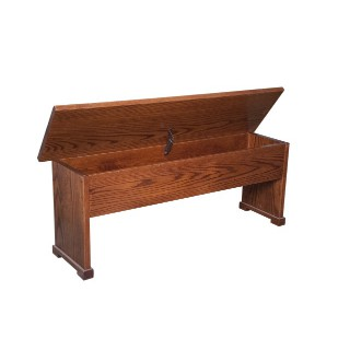 plankstoragebench_open_pbs