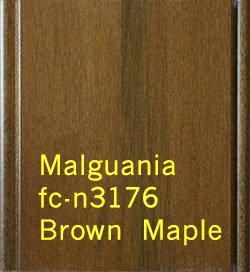 Malguania-fc-n3176-BrownMaple