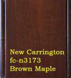 brown-maple-stain-fc-n3173-new-carrington