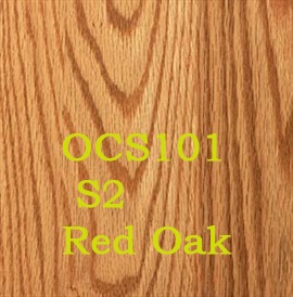 red-oak-stain-fc-101-honey-ocs-101-s2