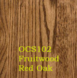 OCS102fruitwoodredoak.jpg