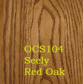 ocs-104-seely-red-oak