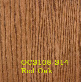 OCS108-S14-Red-Oak