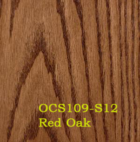 ocs-109-red-oak