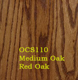 ocs-110-Medium-Red-oak.jpg