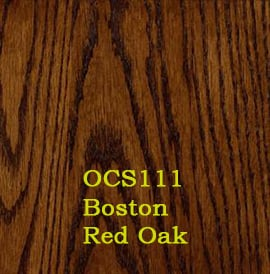 ocs-111-boston-red-oak