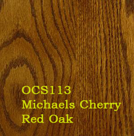 ocs-113-Michaels-red-oak