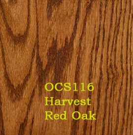 ocs-116-harvest-red-oak