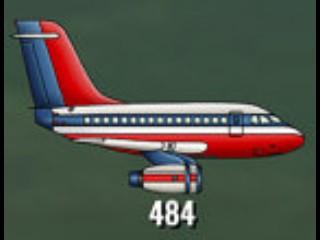 RNNairliner484W