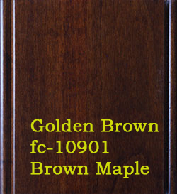 brown-maple-stain-fc-10901-golden-brown