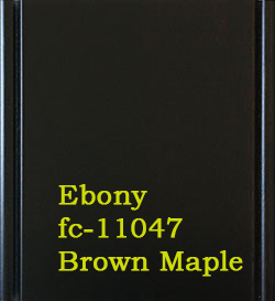 brown-maple-stain-fc-11047-ebony
