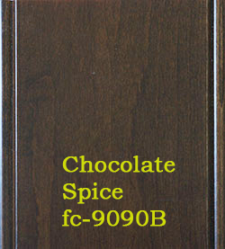 brown-maple-stain-fc-9090-chocolate-spice