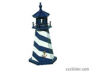 LighthouseMailbox