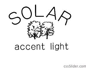 SolarLightLogo