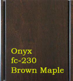 brown-maple-stain-fc-230-ocs-230-onyx