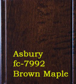 images/brown-maple-stain-fc-7992-asbury
