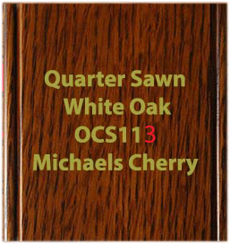 quarter-sawn-white-oak-stain-fc-113-ocs-michaels-cherry