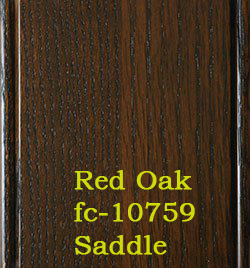 red-oak-stain-fc-10759-saddle