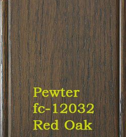 red-oak-stain-fc-12032-pewter