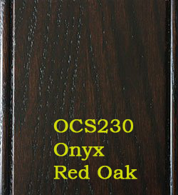 red-oak-stain-fc-230-ocs-onyx