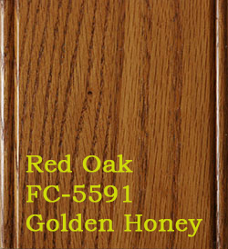 red-oak-stain-fc-5591-golden-honey