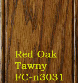 red-oak-stain-fc-n3031-tawny