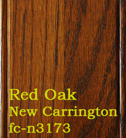 red-oak-stain-fc-n3173-new-carrington