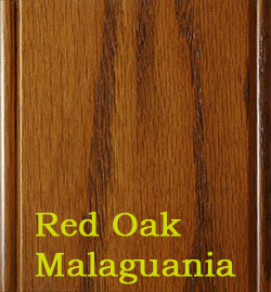 red-oak-stain-fc-n3176-malaguania