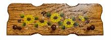 IRRkeyholderSunflowers1.5